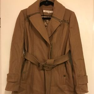 Kenneth Cole Peacoat